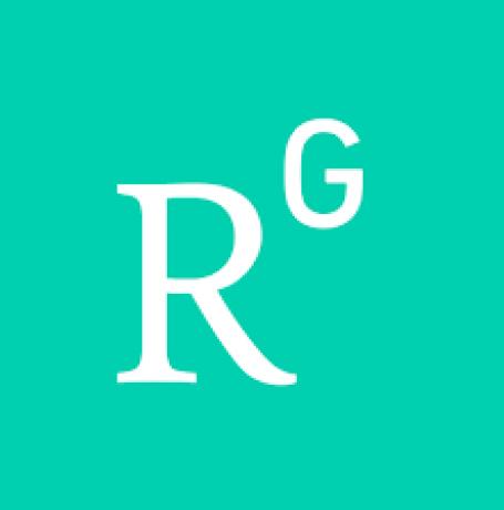 icone-researchgate